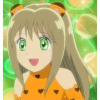 Image of Chiiko