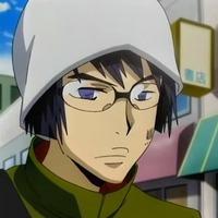 Image of Chikusa Kakimoto