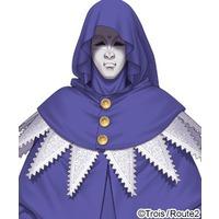 Profile Picture for Monokiosu
