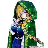 Image of Rapunzel