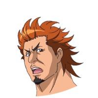 Image of YOSHI-HASHI