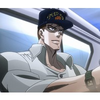 Image of Speedwagon Foundation Pilot