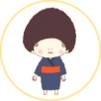Profile Picture for Zashiki Warabe