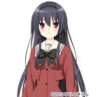 Profile Picture for Miya Ayase