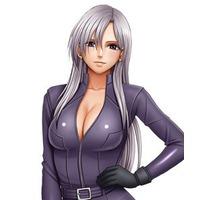 Profile Picture for Erika