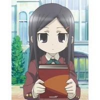 Image of Miyabi Oomichi