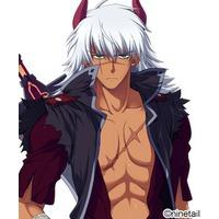 Image of Geist