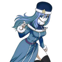 Image of Juvia Lockser