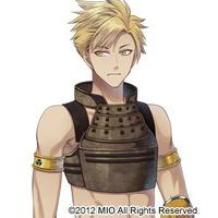 Image of Mitsuchi