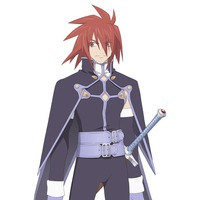 Image of Kratos Aurion
