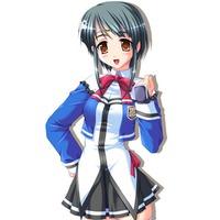 Kasumi Oshino