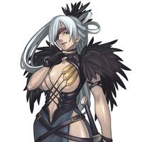 Image of Ayano Raizer Elduke