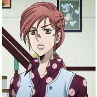 Image of Shinobu Kawajiri
