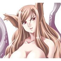 Image of Scylla