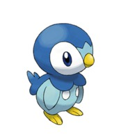 Image of Piplup
