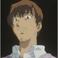 Image of Amon Ryuujouji