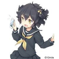 Image of Karin Hayabusa