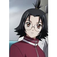 Image of Hakugen Rikuson