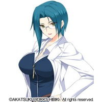 Profile Picture for Sera Kurokawa