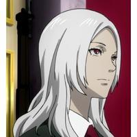 Profile Picture for En