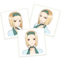 Image of Ruri Fujiki