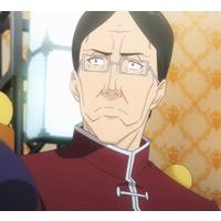 Image of Shingo Andou