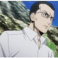 Image of Masahito Date
