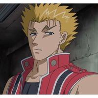 Profile Picture for Kitsukawa Shougo