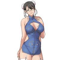 Image of Yukari Kimijima