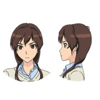 Masami Onigata