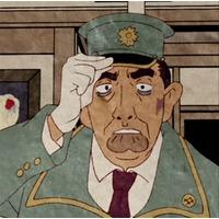 Image of Bunpei Kinoshita