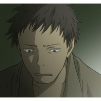 Image of Yasuke