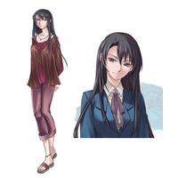 Ryoko Katagiri