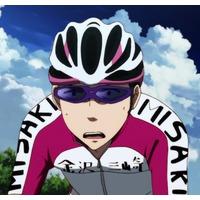 Image of Yasuyuki Shibata