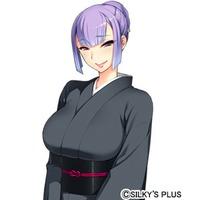 Image of Kikyo