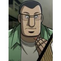 Image of Maeda