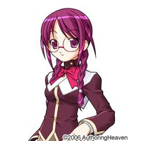 Image of Chigusa Oohata