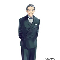 Profile Picture for Toyoharu Mizoguchi