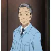 Image of Ken'ichirou Senomiya