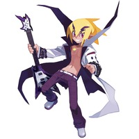 Image of Axel