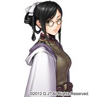 Image of Minami Arimura