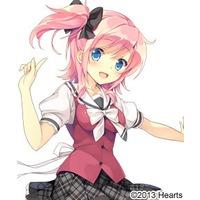 Image of Kasumi Koba