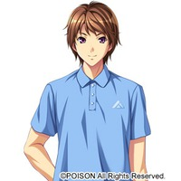 Profile Picture for Akira Ibayashi