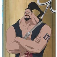 Profile Picture for Aladdin