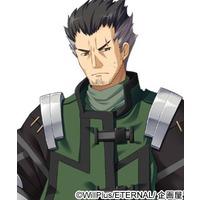 Image of Ryuuichi Saitou