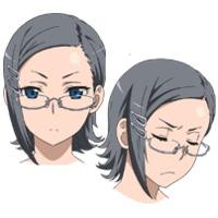 Image of Kotetsu Katsura