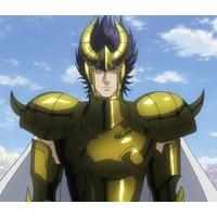 Image of El Cid