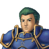 Profile Picture for Draug