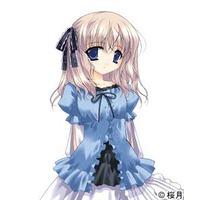 Profile Picture for Airi Shiraki