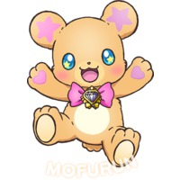 Image of Mofurun